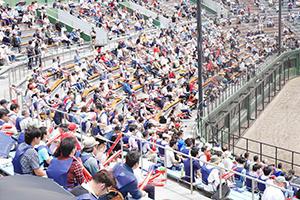 リーグ戦 第2節 日本精工 - 豊田自動織機 試合レポート写真 01