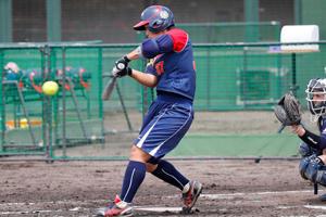 リーグ戦 第2節 日本精工 - 豊田自動織機 試合レポート写真 04