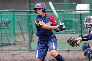 リーグ戦 第2節 日本精工 - 豊田自動織機 試合レポート写真 05