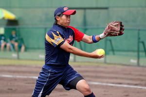 リーグ戦 第2節 日本精工 - 豊田自動織機 試合レポート写真 06