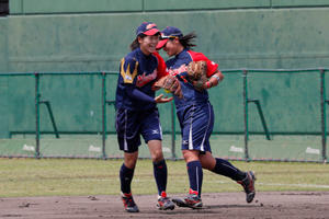 リーグ戦 第2節 日本精工 - 豊田自動織機 試合レポート写真 08