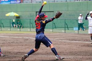 リーグ戦 第2節 日本精工 - 豊田自動織機 試合レポート写真 11