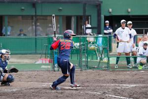リーグ戦 第2節 日本精工 - 豊田自動織機 試合レポート写真 12