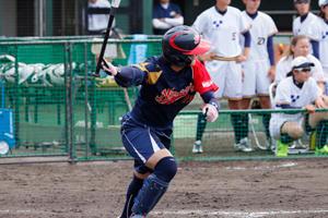 リーグ戦 第2節 日本精工 - 豊田自動織機 試合レポート写真 13