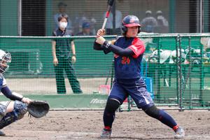 リーグ戦 第2節 日本精工 - 豊田自動織機 試合レポート写真 14