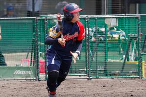 リーグ戦 第2節 日本精工 - 豊田自動織機 試合レポート写真 15