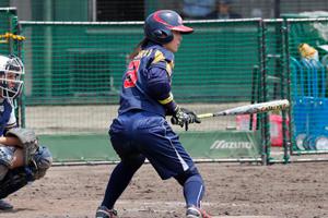 リーグ戦 第2節 日本精工 - 豊田自動織機 試合レポート写真 16