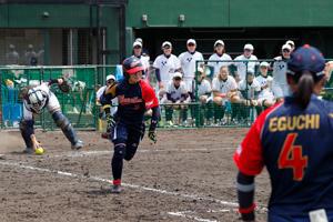リーグ戦 第2節 日本精工 - 豊田自動織機 試合レポート写真 17