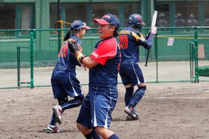 リーグ戦 第2節 日本精工 - 豊田自動織機 試合レポート写真 19