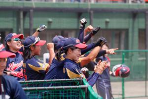 リーグ戦 第2節 日本精工 - 豊田自動織機 試合レポート写真 20