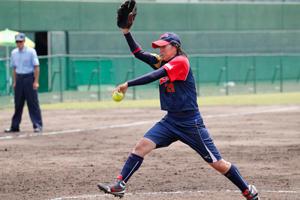 リーグ戦 第2節 日本精工 - 豊田自動織機 試合レポート写真 21