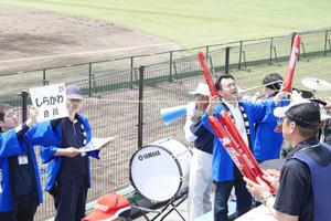 リーグ戦 第2節 日本精工 - 豊田自動織機 試合レポート写真 23