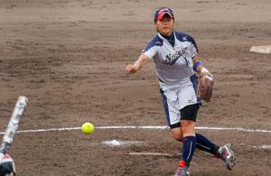 リーグ戦 第2節 日本精工 - デンソー 試合レポート写真 10
