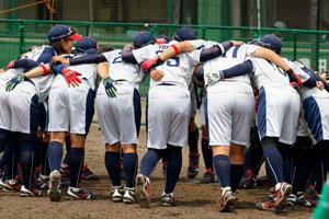 リーグ戦 第2節 日本精工 - デンソー 試合レポート写真 16
