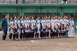 リーグ戦 第2節 日本精工 - デンソー 試合レポート写真 19