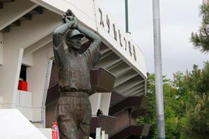 リーグ戦 第4節 日本精工 - ビックカメラ高崎 試合レポート写真 01