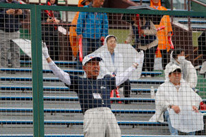 リーグ戦 第4節 日本精工 - ビックカメラ高崎 試合レポート写真 03