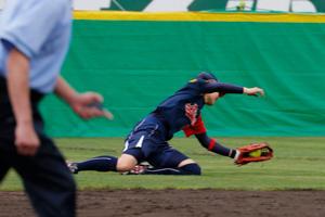 リーグ戦 第4節 日本精工 - ビックカメラ高崎 試合レポート写真 14