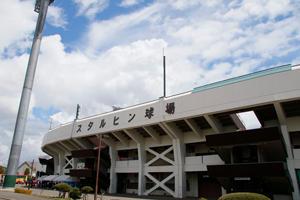 リーグ戦 第4節 SGホールディングス - 日本精工 試合レポート写真 01