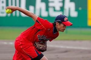 リーグ戦 第4節 SGホールディングス - 日本精工 試合レポート写真 04