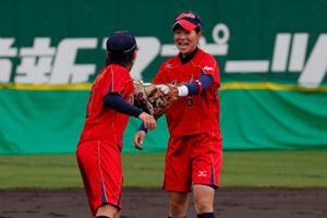 リーグ戦 第4節 SGホールディングス - 日本精工 試合レポート写真 16