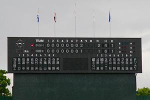 リーグ戦 第4節 SGホールディングス - 日本精工 試合レポート写真 22