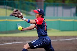 リーグ戦 第5節 日本精工 - 太陽誘電 試合レポート写真 05