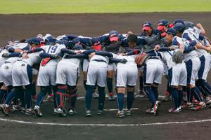 リーグ戦 第5節 トヨタ自動車 - 日本精工 試合レポート写真 03