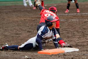 リーグ戦 第5節 トヨタ自動車 - 日本精工 試合レポート写真 18