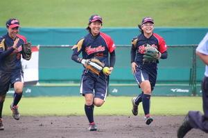 200926_report_yamamoto.JPG