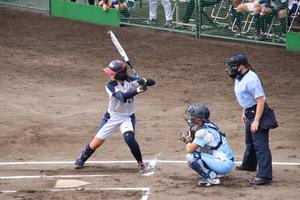 200927_report_3.JPG