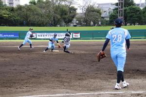 200927_report_5.JPG
