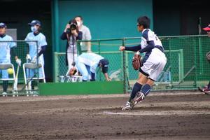 200927_report_6.JPG