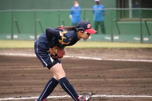 201011_report_3.JPG