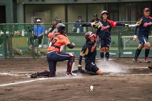 201011_report_5.JPG
