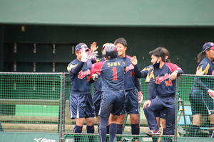 201011_report_7.JPG