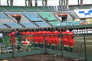 201012_report_2.JPG