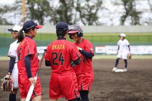 201012_report_6.JPG