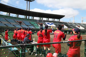 201012_report_8.JPG