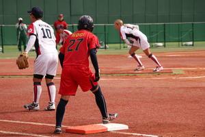 201018_report_4.JPG