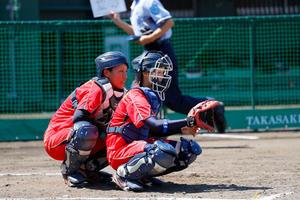 リーグ戦 第7節 ビックカメラ高崎 - 日本精工 試合レポート写真 05