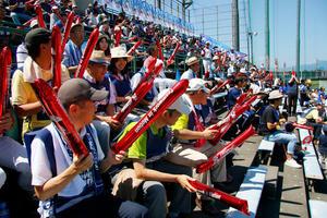 リーグ戦 第7節 ビックカメラ高崎 - 日本精工 試合レポート写真 07