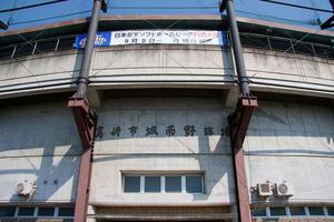 リーグ戦 第7節 日本精工 - 戸田中央総合病院 試合レポート写真 01