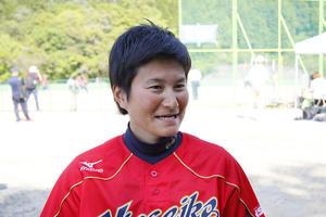 リーグ戦 第1節 Dream Citrine-日本精工 試合レポート写真 16