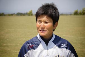 リーグ戦 第1節 日本精工-大和電機工業 試合レポート写真 16