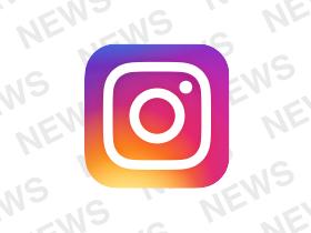 Instagram公式アカウントを開設しました