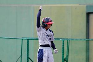 リーグ戦 第6節 日本精工 - SGホールディングス 試合レポート写真 12