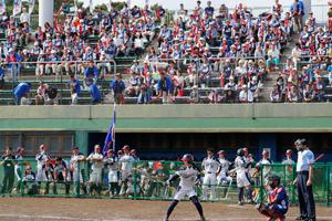 リーグ戦 第6節 日本精工 - SGホールディングス 試合レポート写真 16