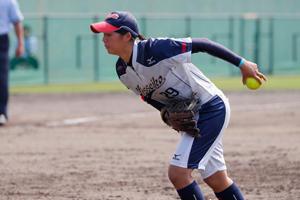 リーグ戦 第8節 太陽誘電-日本精工 試合レポート写真 09