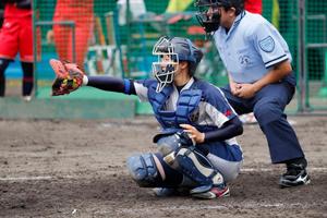 リーグ戦 第8節 太陽誘電-日本精工 試合レポート写真 10